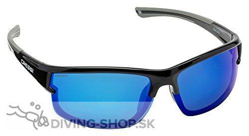 Slnečné okuliare Cressi PHANTOM 60282a247cb