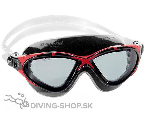 bfde2b310 Plavecké okuliare CRESSI SATURN CRYSTAL - Výpredaj | Diving-shop ...