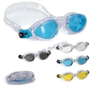 a79aad821 Plavecké potreby | Diving-shop, overený predajca značkového tovaru.