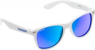 Detské slnečné okuliare CRESSI MAKA empty 01054f52e2a